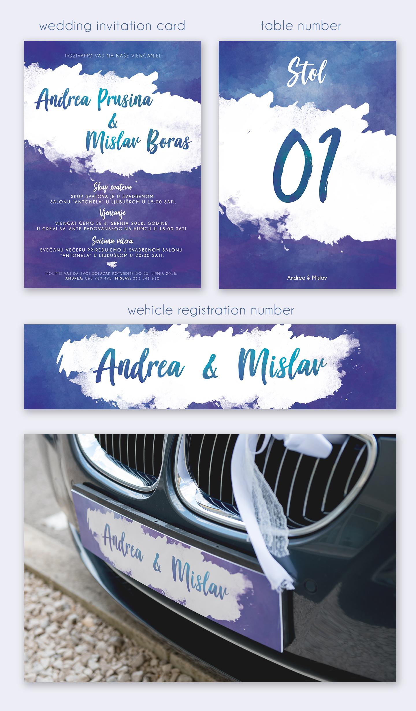 andrea-mislav-wedding