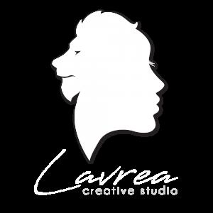 logo bijeli