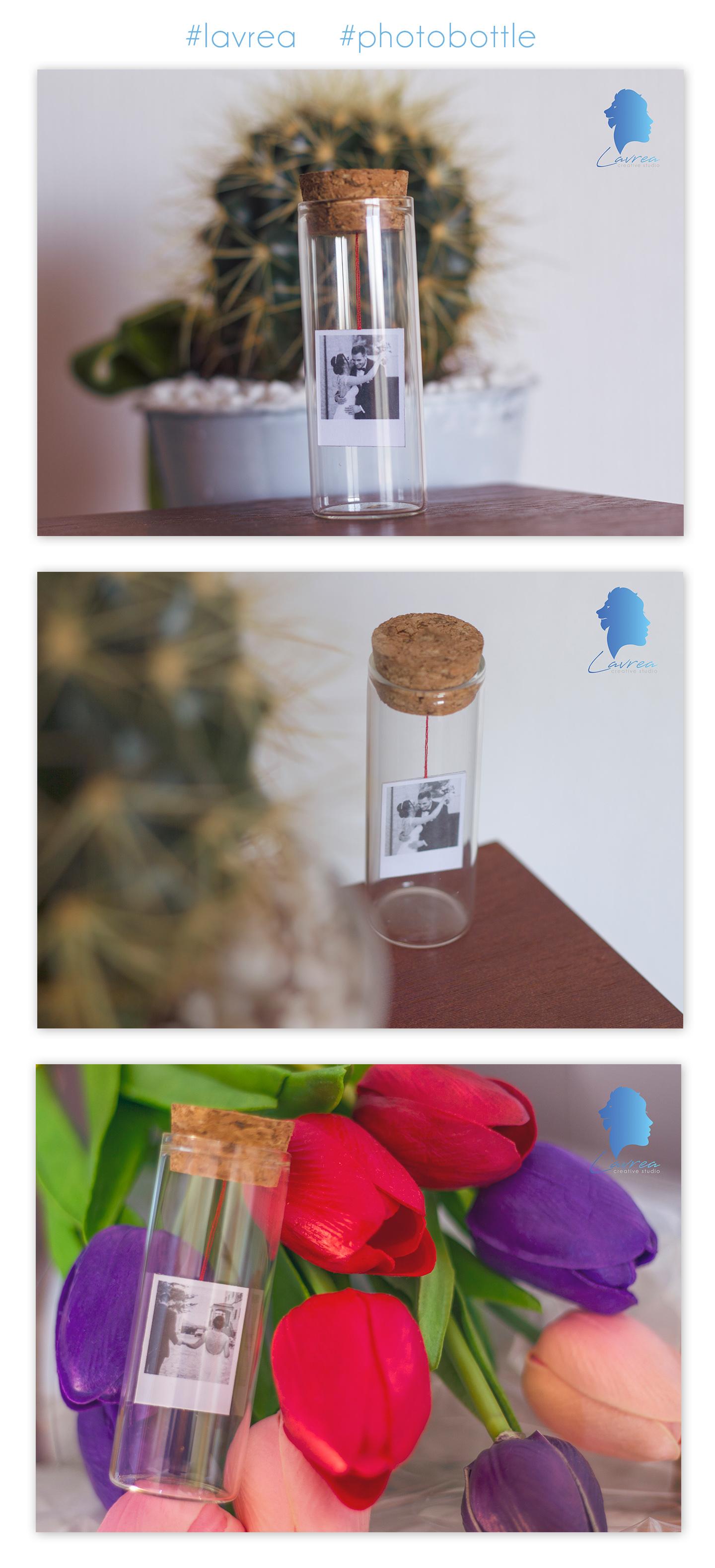 photo_bottle