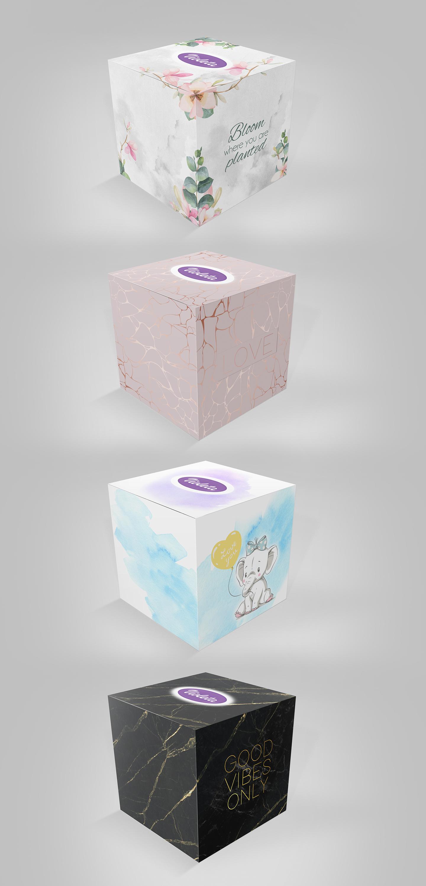 maramice-u-kutiji